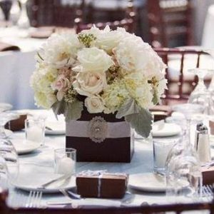 svatba-v-shokoladovo